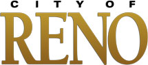 City of Reno Blog - Official Blog for the City of Reno