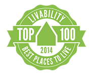 Liv-Top-100-Badge-Green-White_1