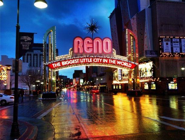 Reno Lens Vi City Of Reno Blog