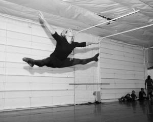 Sierra Nevada Ballet