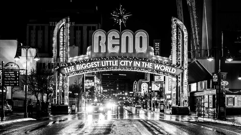 reno lens xix city of reno blog