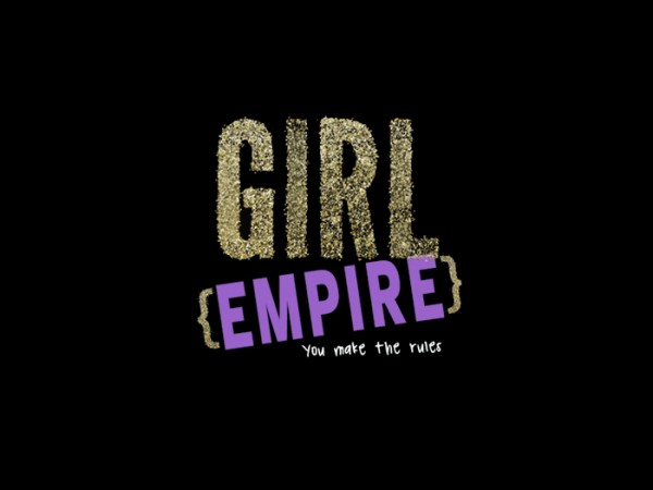 Girl-Empire-large