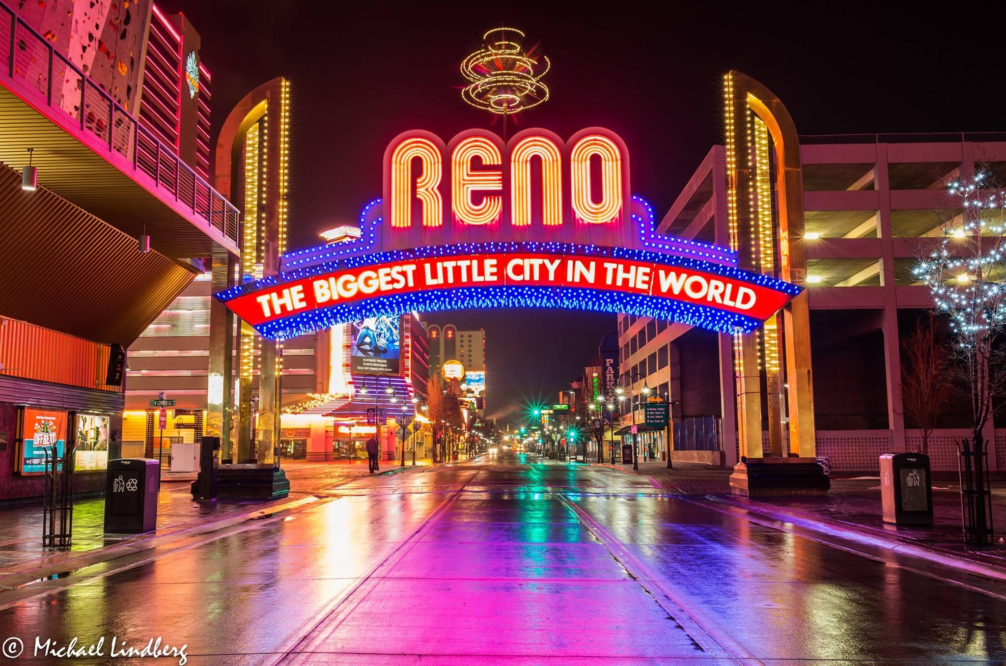 Reno.De