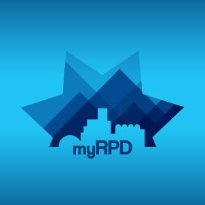 myRPDapp-logo