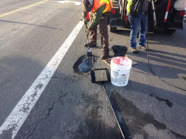 CityofReno-potholerepair