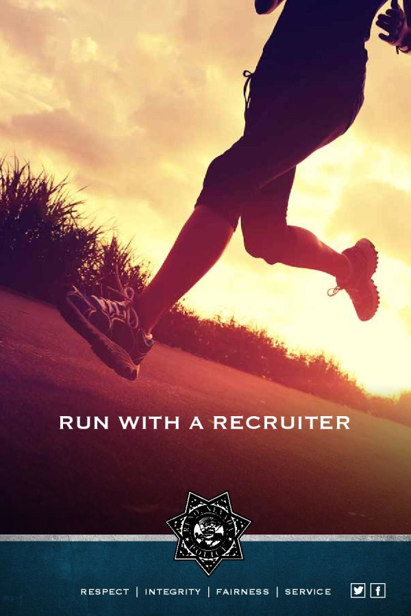 RPD Run with a recruiter postcard 2016-page-001
