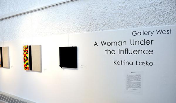 Katrina Lasko Art